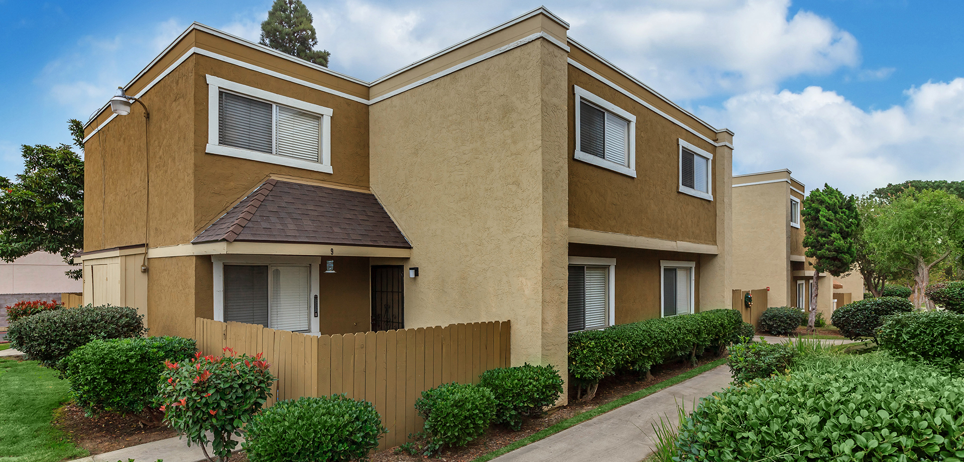 3 Bedroom Apartments In Anaheim Ca 28 Images 3 Bedroom